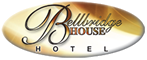 Bellbridge House Hotel